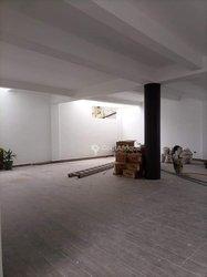 Location appartement 3 pièces - Akpakpa Sègbèya