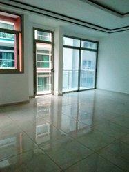 Location appartement 4 pièces - Cocody