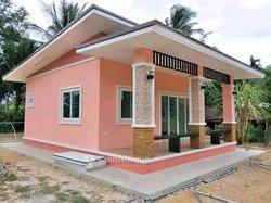 Vente Villas et Duplex