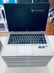 PC HP EliteBook Folio 9470M