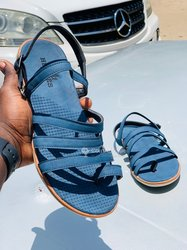 Chaussures tapettes