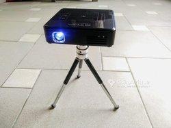 Mini vidéoprojecteur Smart D13