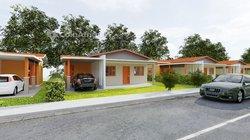 Vente Villas et Duplex - Songon