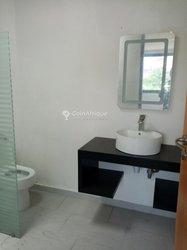 Vente Appartements T4 - Cocody Riviera 4