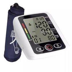 Tensiomètre électronique à brassard