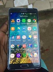 Samsung Galaxy Note 4 - 32 Go