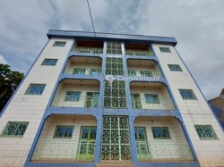 Vente immeuble - Essomba