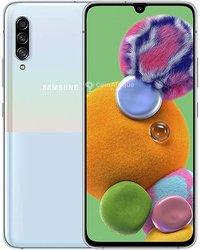 Samsung Galaxie A90 - 128 Go