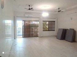 Location appartement 4 pièces - Fidjrossè plage