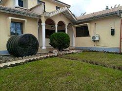 Location villa duplex 4 pièces - Obobogo