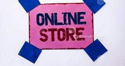 Location magasin - Dokui