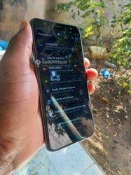 Samsung Galaxy J6 Plus Duos