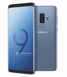 Samsung Galaxy S9 Plus - 64 Gb