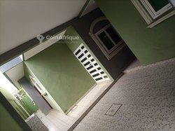 Location villa  4 pièces - Calavi Akassato