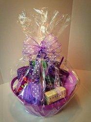 Box cadeaux anniversaire - mariage - naissance