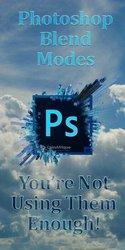 Photoshop C6