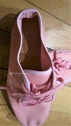 Chaussures Ralph Lauren femme