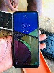Samsung Galaxy A11 - 32 giga