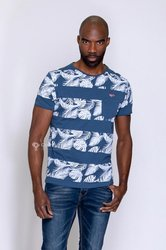 T-shirts MZ72 homme