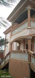Vente villa duplex 3 pièces - Obobogo
