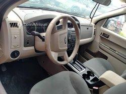 Ford Escape XLS 2008