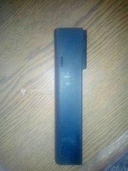 Batterie HP Probook 17