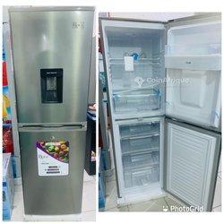 Réfrigérateur Roch 290L