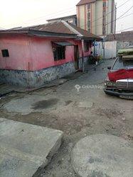 Vente villa 5 pièces -  Kinshasa