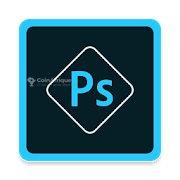 Installation Adobe Photoshop 2021 + Clé d'activation
