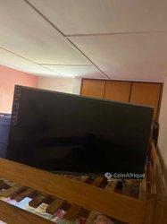 "TV Nasco 50"""