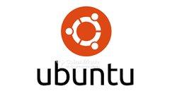 Installation Ubuntu linux