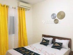 Location chambre meublée - Cité Djily Mbaye