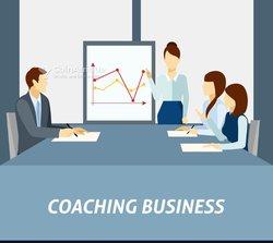 Coach en logistique-commerciale