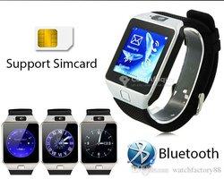 Montre connectée Smartwatch enfant
