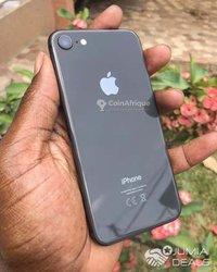 iPhone 8 CE