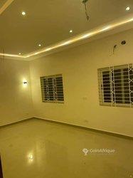 Location appartement 3 pièces - Akpakpa Pk10