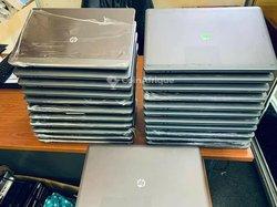 PC HP Probook 4540s core i5