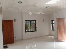 Location Appartement 3 pièces - Fidjrossè Plage