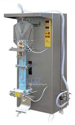 Cherche - Machine Pure Water