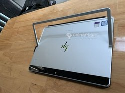 PC HP Surface