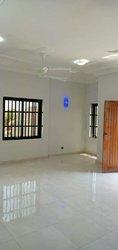 Location Appartement 3 Pièces - Togbin Fidjrossè