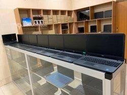 PC HP Intel Inside