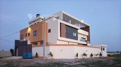 Vente villas 18 pièces - cotonou