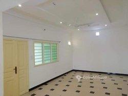 Location appartement 3 pièces - Aibatin