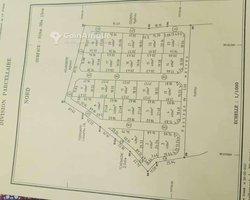 Vente terrains 400 m2 - Glo Epp