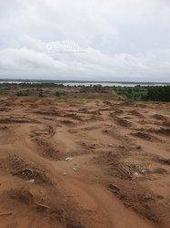 Terrains 600 m2 - Anvante bingerville