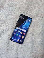 Xiaomi Mi 11 - 128Gb