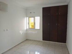 Location Appartement 2 pièces - Cocody