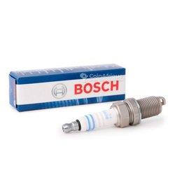 Bougie Bosch FR7DC+