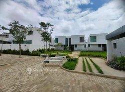 Vente villa duplex 4 pièces - Riviera Faya
